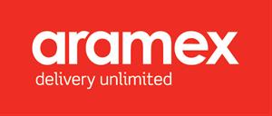 aramex-logo-DE15A46EDC-seeklogo.com_